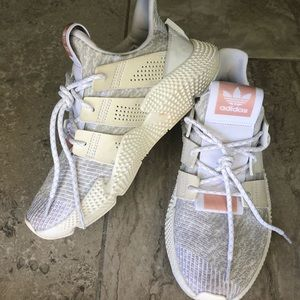 Adidas Used In Good Condition
